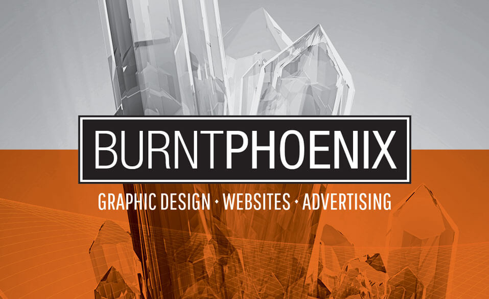 Burnt Phoenix Design and Advertising