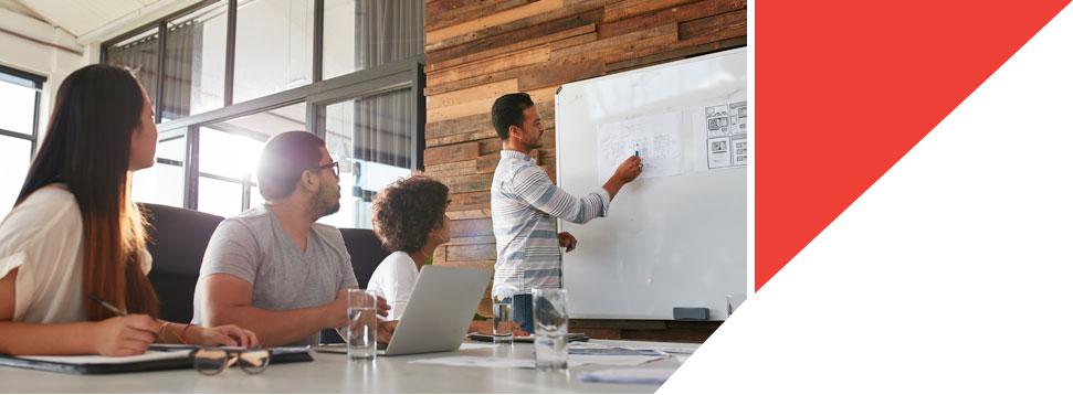 business coaching image large